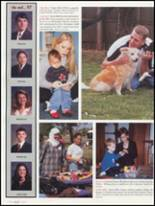 1997 Norman High School Yearbook Page 26 & 27