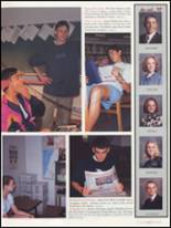 1997 Norman High School Yearbook Page 30 & 31