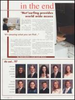 1997 Norman High School Yearbook Page 36 & 37