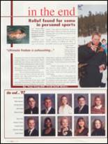 1997 Norman High School Yearbook Page 40 & 41