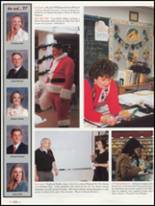 1997 Norman High School Yearbook Page 42 & 43