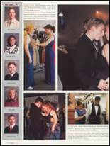 1997 Norman High School Yearbook Page 46 & 47