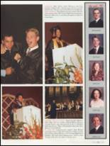 1997 Norman High School Yearbook Page 48 & 49
