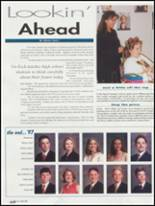 1997 Norman High School Yearbook Page 52 & 53