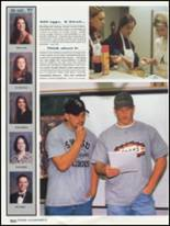 1997 Norman High School Yearbook Page 54 & 55