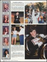 1997 Norman High School Yearbook Page 62 & 63