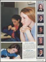 1997 Norman High School Yearbook Page 64 & 65