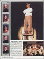 1997 Norman High School Yearbook Page 70 & 71
