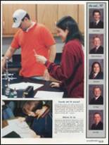 1997 Norman High School Yearbook Page 72 & 73