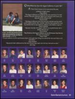 1997 Norman High School Yearbook Page 92 & 93