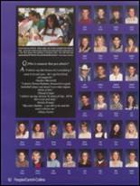 1997 Norman High School Yearbook Page 96 & 97