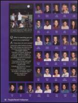 1997 Norman High School Yearbook Page 102 & 103