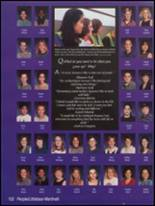 1997 Norman High School Yearbook Page 106 & 107