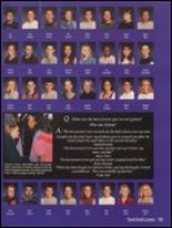 1997 Norman High School Yearbook Page 112 & 113