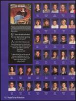 1997 Norman High School Yearbook Page 116 & 117