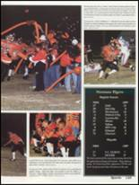 1997 Norman High School Yearbook Page 126 & 127