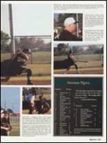 1997 Norman High School Yearbook Page 134 & 135