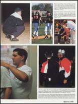 1997 Norman High School Yearbook Page 158 & 159