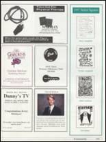 1997 Norman High School Yearbook Page 176 & 177