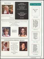 1997 Norman High School Yearbook Page 184 & 185