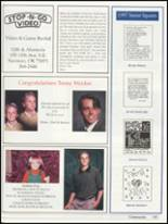 1997 Norman High School Yearbook Page 198 & 199