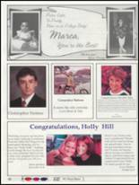 1997 Norman High School Yearbook Page 202 & 203