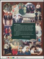 1997 Norman High School Yearbook Page 212 & 213