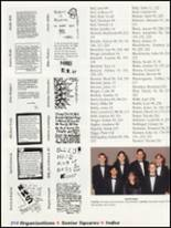 1997 Norman High School Yearbook Page 218 & 219
