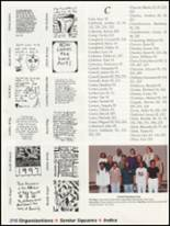 1997 Norman High School Yearbook Page 220 & 221