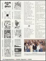 1997 Norman High School Yearbook Page 226 & 227