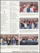 1997 Norman High School Yearbook Page 228 & 229