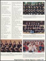 1997 Norman High School Yearbook Page 236 & 237