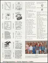 1997 Norman High School Yearbook Page 238 & 239