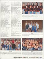 1997 Norman High School Yearbook Page 240 & 241