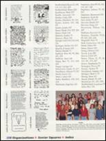 1997 Norman High School Yearbook Page 242 & 243