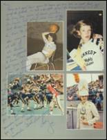 1979 Kennedy High School Yearbook Page 10 & 11