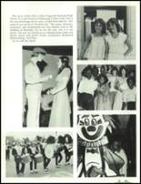 1979 Kennedy High School Yearbook Page 12 & 13
