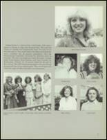 1979 Kennedy High School Yearbook Page 20 & 21