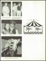 1979 Kennedy High School Yearbook Page 22 & 23