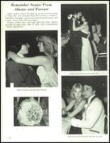 1979 Kennedy High School Yearbook Page 26 & 27
