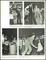 1979 Kennedy High School Yearbook Page 30 & 31