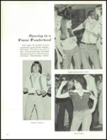 1979 Kennedy High School Yearbook Page 34 & 35