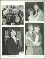 1979 Kennedy High School Yearbook Page 36 & 37