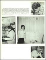 1979 Kennedy High School Yearbook Page 38 & 39