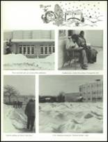 1979 Kennedy High School Yearbook Page 44 & 45