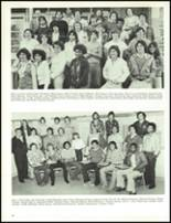 1979 Kennedy High School Yearbook Page 48 & 49