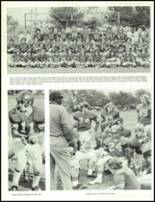 1979 Kennedy High School Yearbook Page 62 & 63