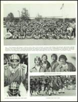 1979 Kennedy High School Yearbook Page 64 & 65