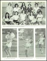 1979 Kennedy High School Yearbook Page 66 & 67