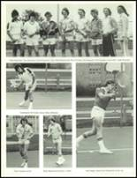 1979 Kennedy High School Yearbook Page 68 & 69